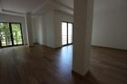 Прекрасная квартира в Юрмале, Булдури