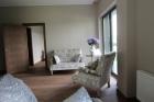 Современная квартира в Юрмале, Булдури