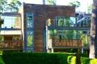 Светлая квартира в Юрмале, Дзинтари