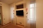 Просторная квартира в Старой Риге