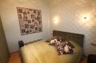 Стильная квартира в Старой Риге