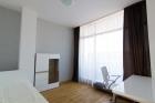 Роскошная квартира в центре Риги