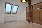 Тихая квартира в центре Риги