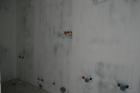 Потрясающая квратира в Юрмале, Дзинтари