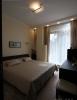 Потрясающая квартира в Юрмале, Дзинтари
