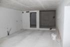 Эксклюзивный особняк в Риге, Межапаркс