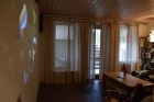 Особняк класса люкс в Межапарке, Рига