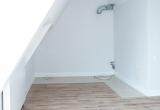 Потрясающая квартира в центре Риги