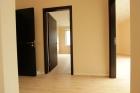 Просторная квартира в Юрмале, Дубулти
