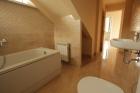 Двухэтажная квартира в Юрмале, Дубулти