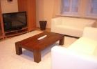 Современная квартира в центре Риги