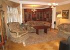Отличная квартира в центре Риги