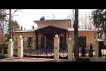 Эксклюзивный дом в Юрмале