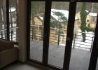 Светлая квартира в Юрмале, Булдури