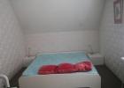 Частный дом в Юрмале, Дзинтари