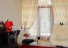 Элегантная квартира в Юрмале, Лиелупе