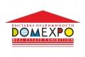 Выставка ДОМЭКСПО состоится 3-5 апреля 2015г. в Москве