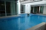 Прекрасный дом в Таиланде
