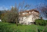 Прекрасный дом на Лазурном берегу