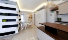 Новые апартаменты в Ареналес Дель Соль