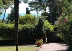 Прекрасный дом во Франции