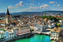 Новости рынка → Изменения в правилах ипотечного кредитования в Швейцарии