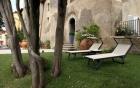 Роскошный дом в Тоскане
