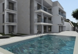 Роскошные апартаменты в Гондомаре, Северная Португалия