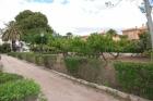 Роскошная вилла в Сан Хуане, Аликанте