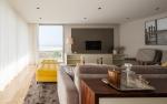 Прекрасные апартаменты в Вила-Нова-ди-Гая