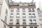 Прекрасные трехкомнатные апартаменты в Париже