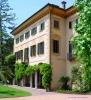 Уникальное поместье в Лугано