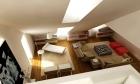 Стильные апартаменты в Лиссабоне, Португалия