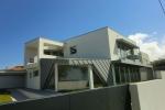 Чудесный дом на севере Португалии
