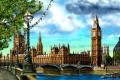 Инвестиции в недвижимость Лондона принесли русским хороший доход
