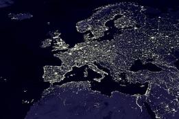 Новости рынка → Топ-5 стран с самыми привлекательными ценами на жилье в Европе