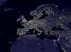Топ-5 стран с самыми привлекательными ценами на жилье в Европе