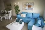 Отличный дом в Канкуне