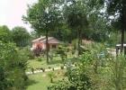 Симпатичный дом в Пьемонте