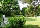 Красивая вилла на озере Монате