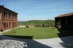 Прекрасный дом в Пьемонте