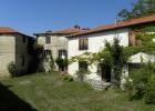 Красивый дом в Пьемонте