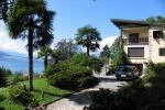 Симпатичный дом на озере Маджоре