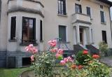 Симпатичная квартира в Ломбардии