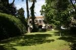 Большой дом в Тоскане