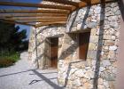 Новый дом в Апулье