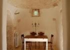 Красивый дом в Апулье