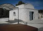 Прекрасный дом в Остуни