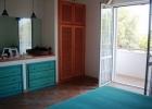Уютный дом в Апулье