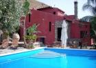 Роскошный дом на Сицилии